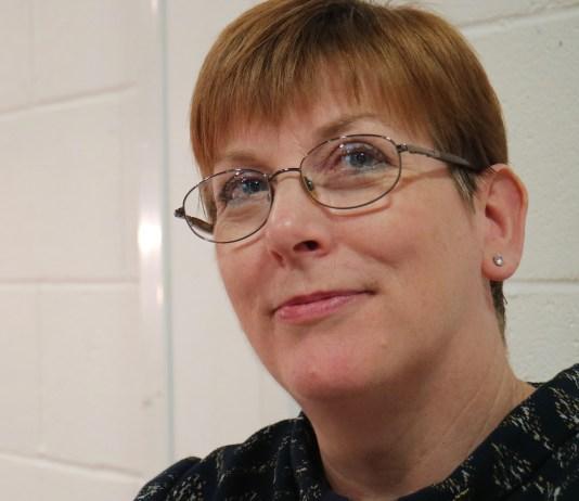 Liz Clark : LizianEvents : Lizian Events
