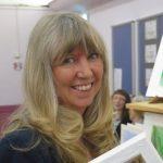 Sharon Dewick