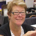 Elaine Chadbourne