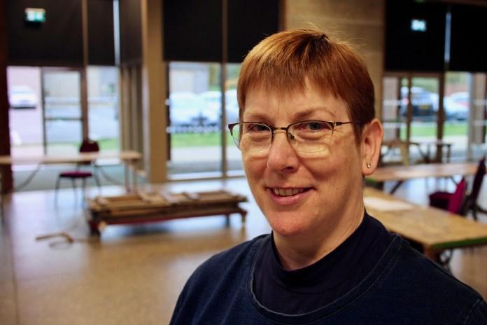 Liz Clark - M.D - LizianEvents