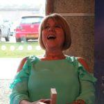 Julie Elizabeth