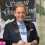 Simon Goodfellow - The Workshop Master