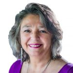 Joylina Goodings Joylina : LizianEvents : Lizian Events : Well Being : Wellbeing