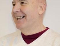 Philip Underwood