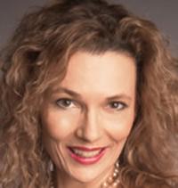 Hormonal Balance with Flower Essences - Clare G Harvey
