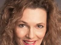 Clare G Harvey