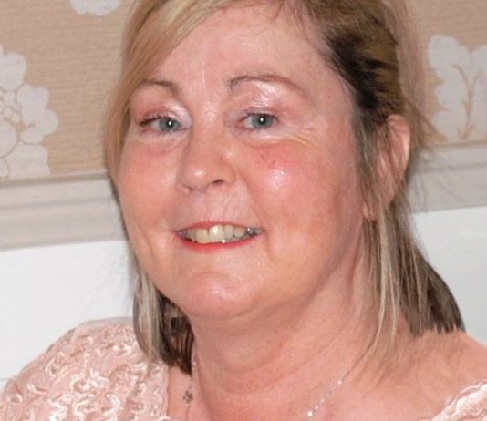 Janie Walker