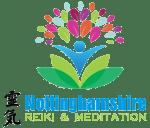 Nottinghamshire Reiki and Meditation