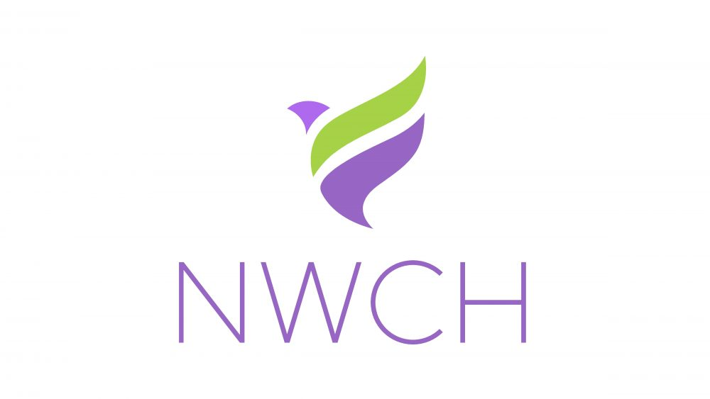 NW Counselling Hub - Community Profile