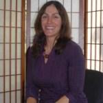 Claire Hegarty : LizianEvents