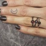 Bonearrow Jewellery