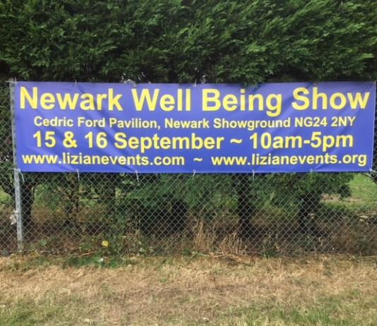 Newark Promo Sept 18 c