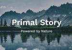 Primal Story