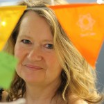 Kirstie Wood : Lizian Events : Well Being : Lifestyle : Wellbeing : Lizian Events
