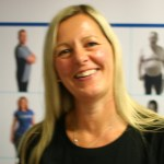 Paula North: Isagenix: LizianEvents
