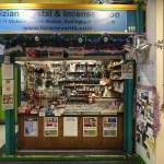 LizianShop-Market-LizianEvents-3