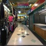 LizianShop-Market1-LizianEvents