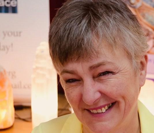 Carol Wallace: LizianEvents: Lizian Events