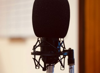 Podcasts: LizianEvents: Lizian Events
