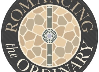 Romancing the Ordinary: LizianEvents: Lizian Events