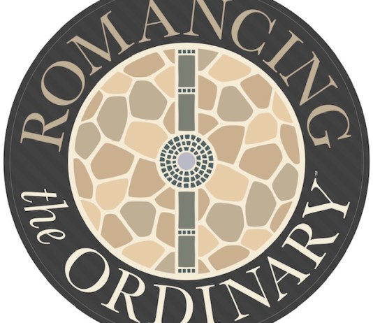 Romancing the Ordinary: LizianEvents: Lizian Events