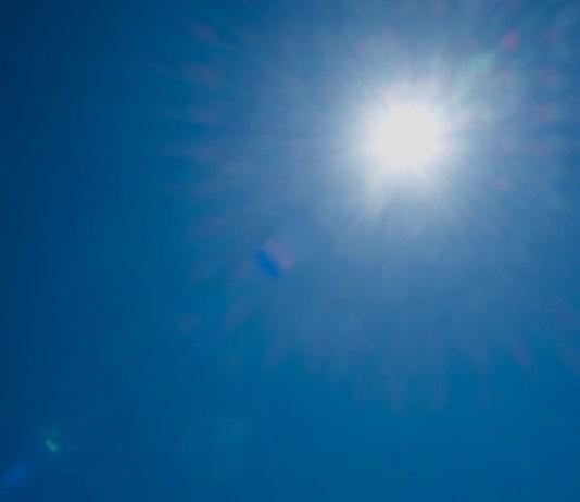 The Sun: LizianEvents Ltd