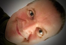 Ian Timothy: LizianEvents Ltd