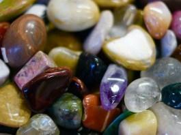 LizianShop: Facebook: Crystals