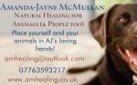 AM Healing