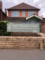 Sage Therapy Centre