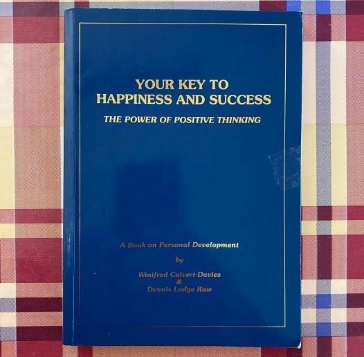 Book Review: LizianEvents Ltd
