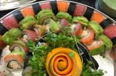 Speciality Sushi