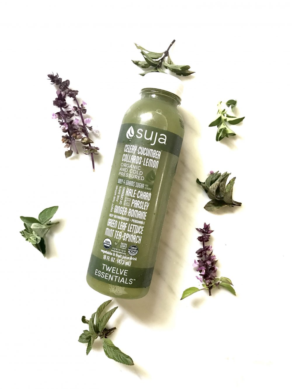 The Best Juice Cleanse from Cali by Liz in Los Angeles, Lifestyle Blogger