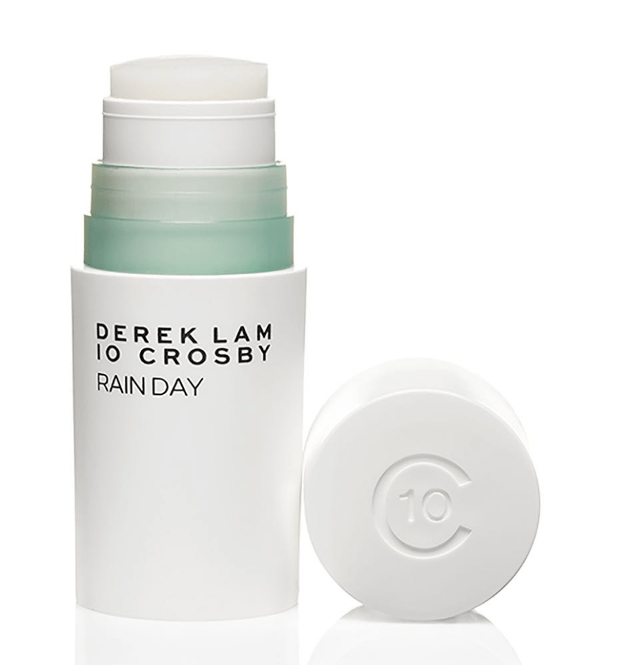 Derek Lam 10 Crosby Rain Day Parfum Stick for traveling