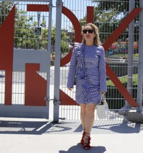 What to Wear on 4th of July by Liz in Los Angeles, Los Angeles Lifestyle Blogger