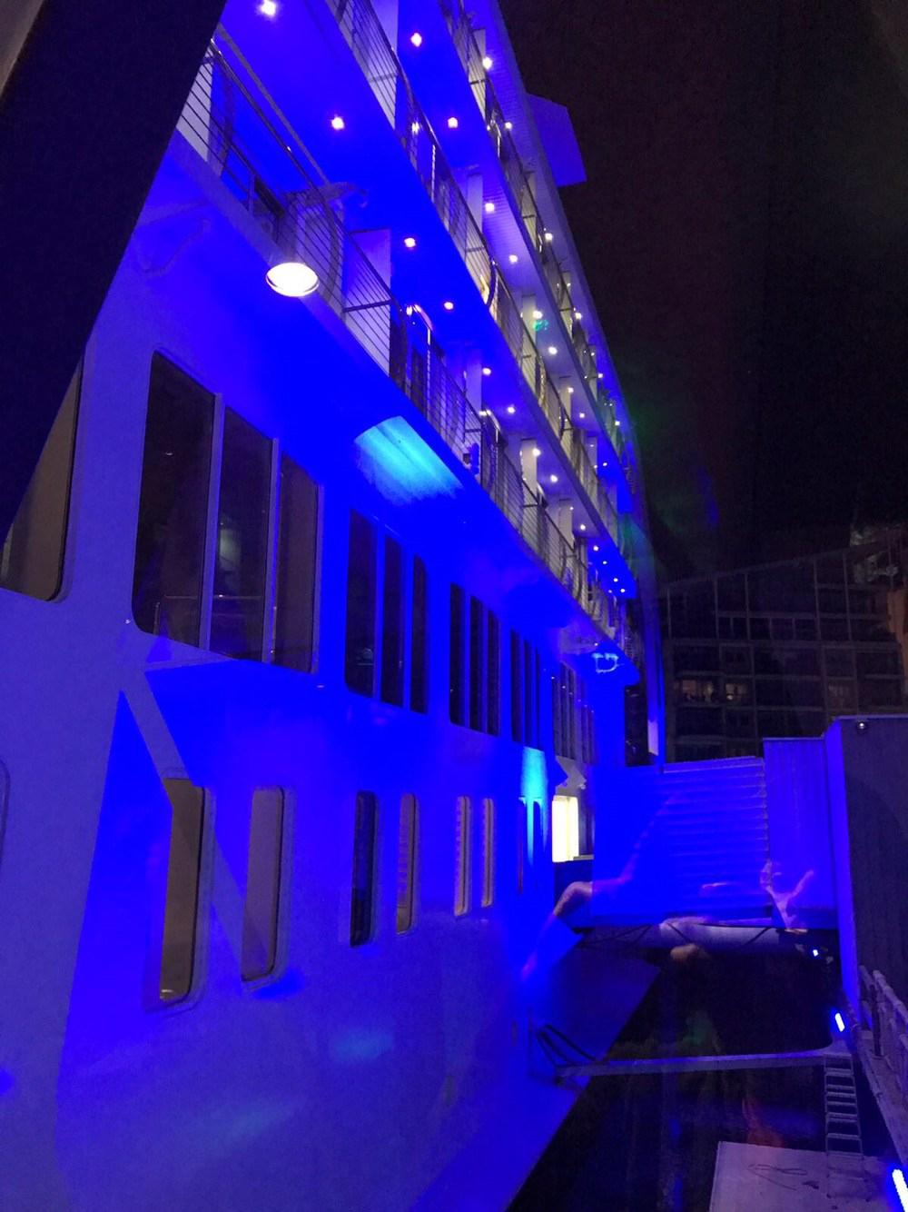 Gibraltar Travel Style