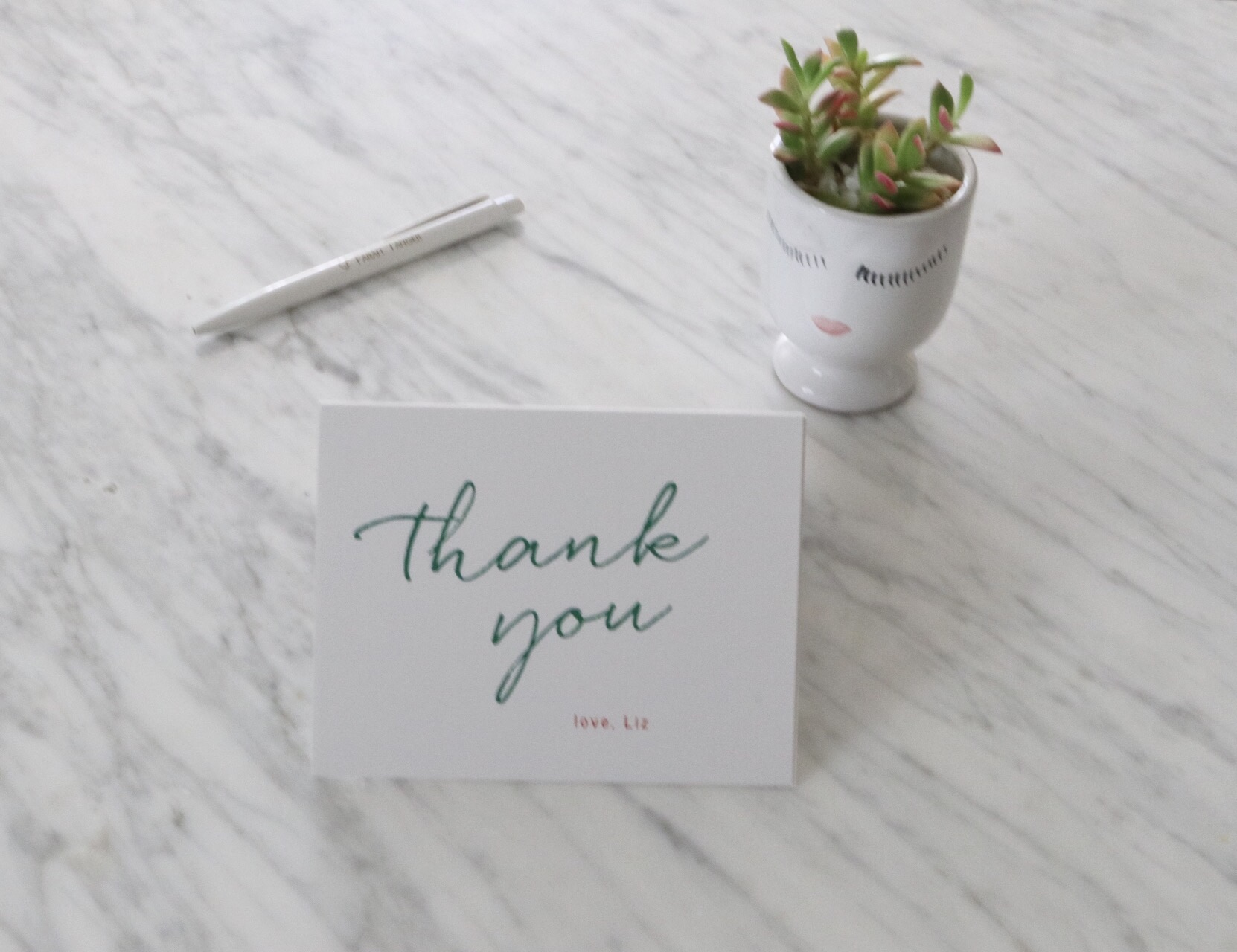 Customized_inviatation-cards