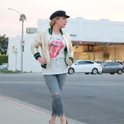 Los-Angeles-Lifestyle_Blogger