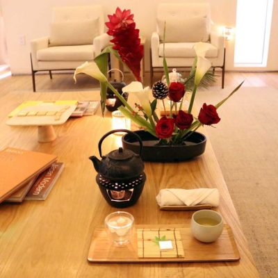 LA City Guide: Tomoko Spa – The Best Luxury Spa in Los Angeles