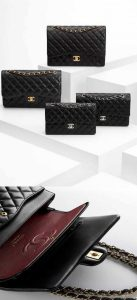 Chanel Handbag-Classic