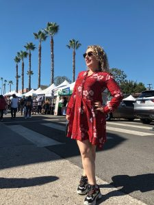 Why Women & Investing is so important by Liz in Los Angeles, Los Angeles Lifestyle Blogger
