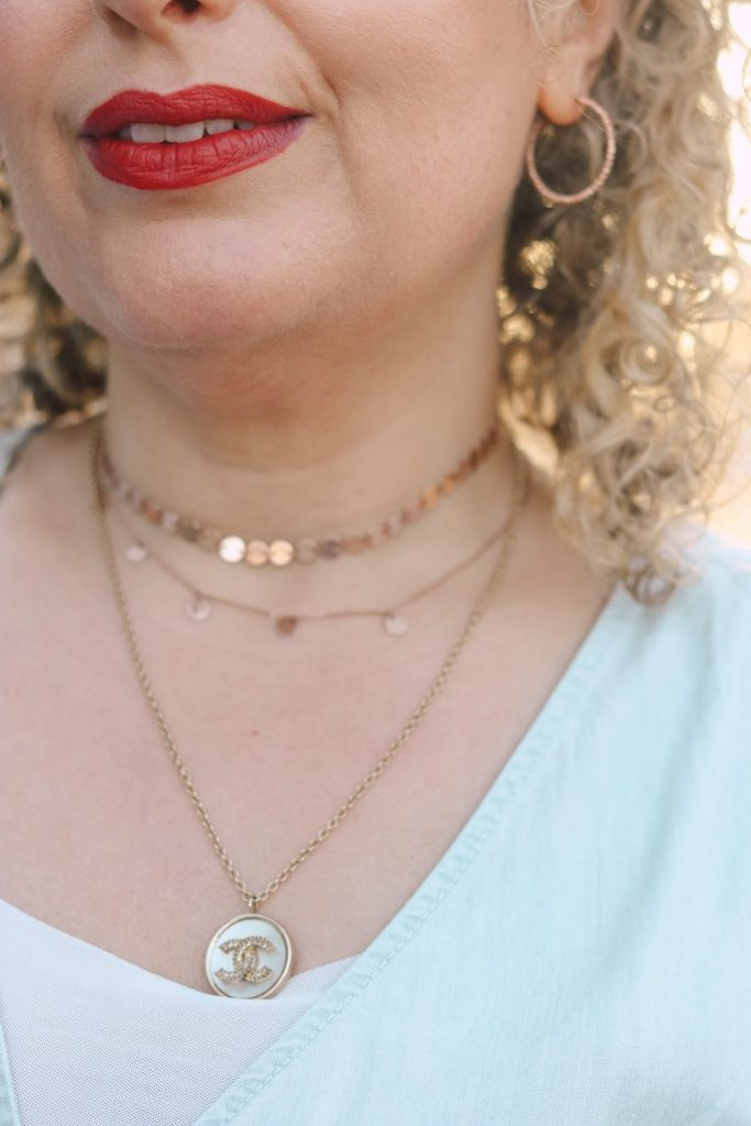 Jewelry Shop by Liz in Los Angeles, Los Angeles Lifestyle Blogger