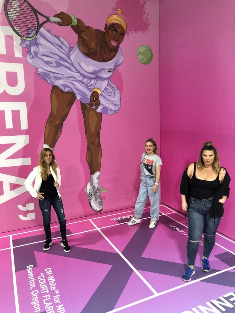 Happening in Los Angeles: November 2019, Events in LA curated by Liz in Los Angeles