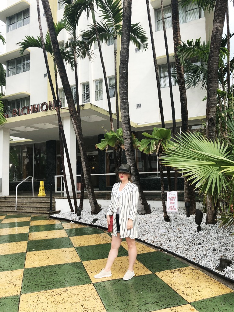Travel Guide to Miami by Liz in Los Angeles, Los Angeles Lifestyle Blogger