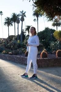Happening in LA: 2020 by Liz in Los Angeles, Los Angeles Lifestyle Blogger