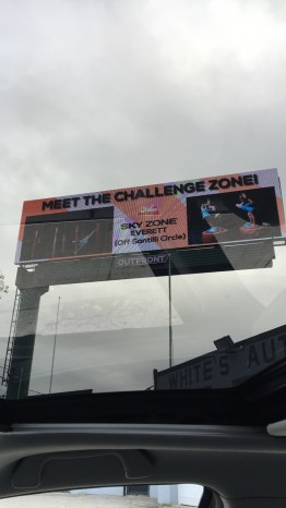 everett-billboard