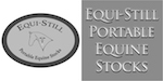 Equi-Still Portable Stocks Button