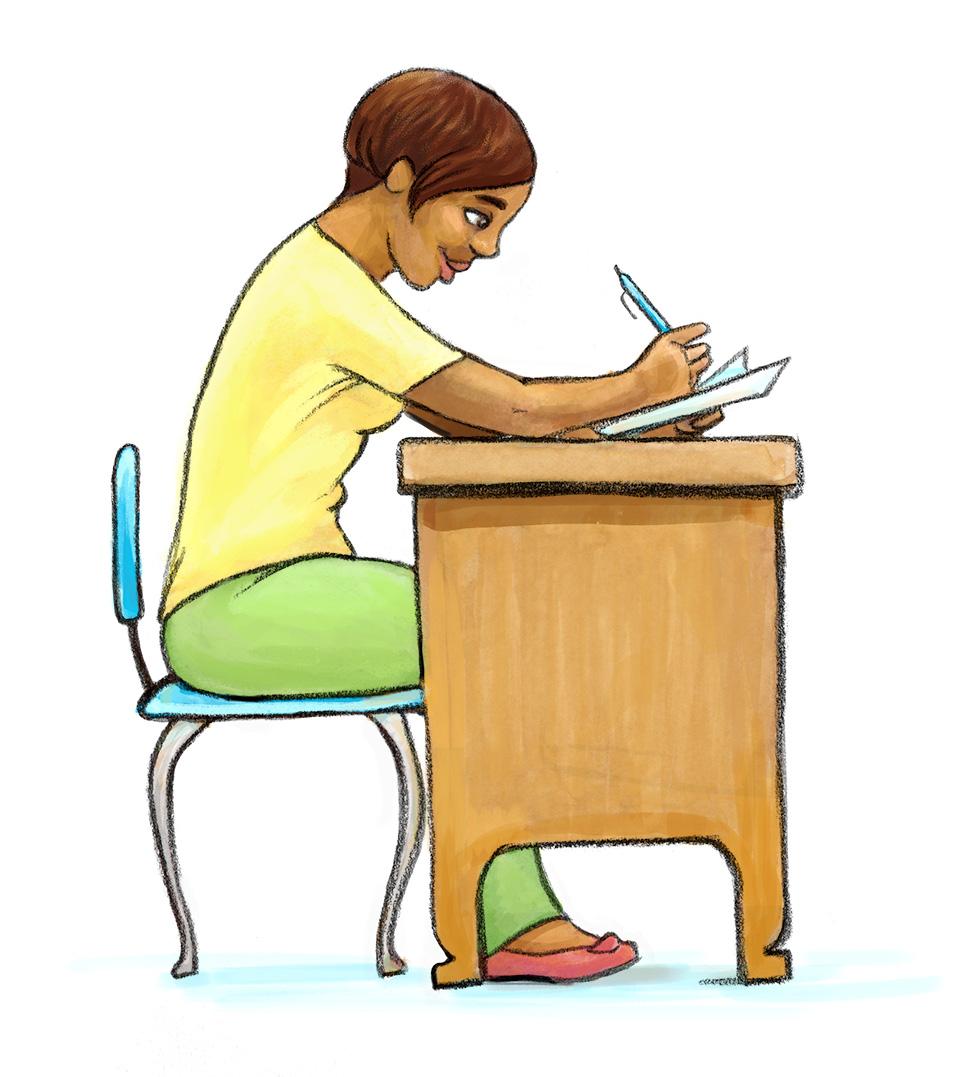 Step4_YouScore_Teacher_Desk