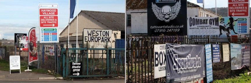 weston-euro-park