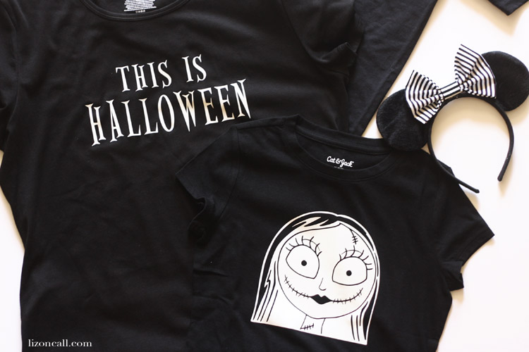 if your family loves nightmare before christmas this project is for you these diy